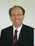 Dr. Oscar Cuzzani, M.D.