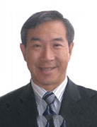 Dr. Raymond Lam, M.D.