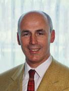 Dr. Siegfried Kasper, M.D.